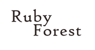 Ruby Forest